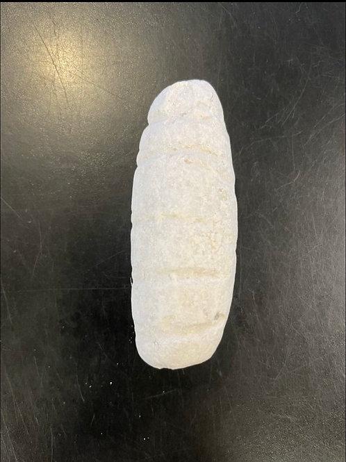 Efun Chalk