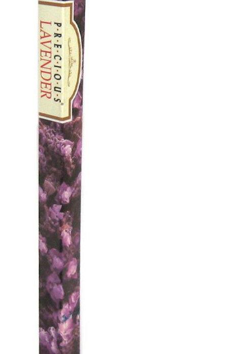 Precious Lavender