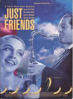 affiche-just-friends.png
