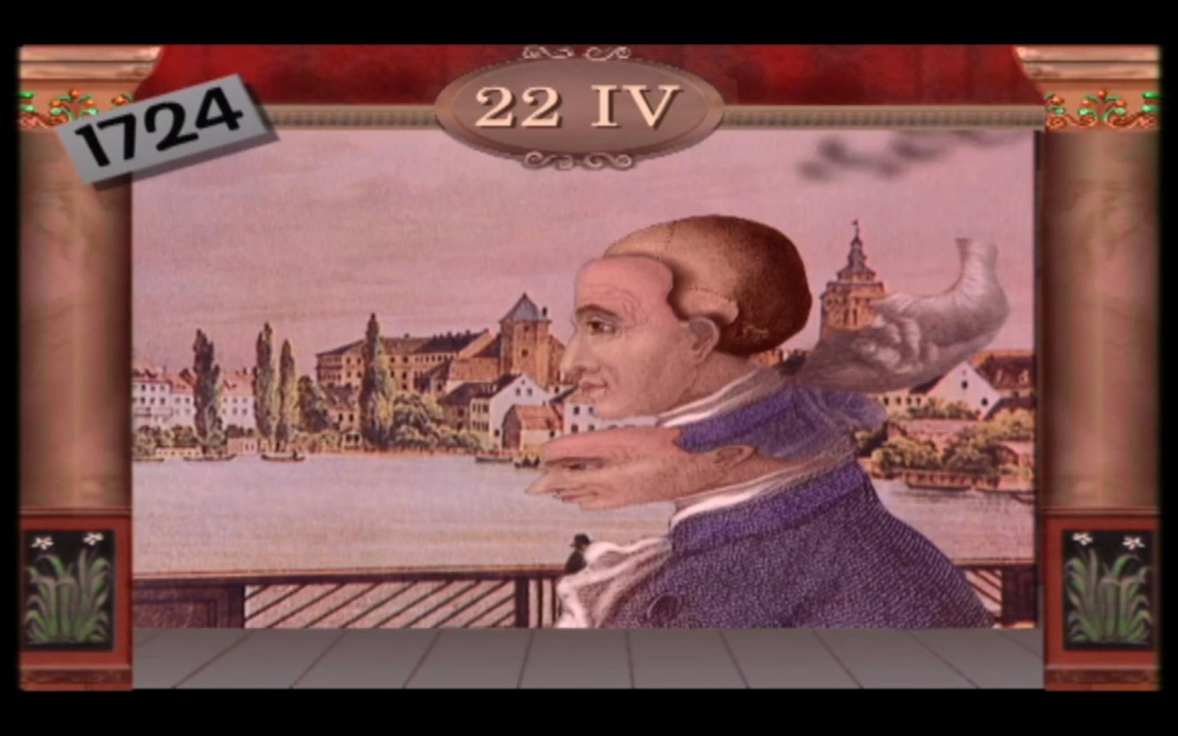 Capture d'écran 2020-09-08 à 16.12.25.pn