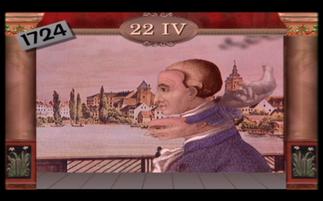 Screenshot 2020-09-08 at 16.12.25.pn