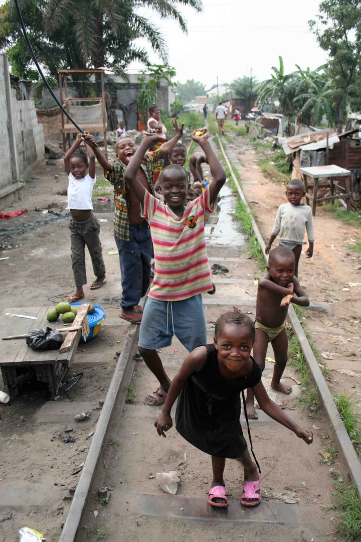 children-wizards-kinshasa-11.jpg