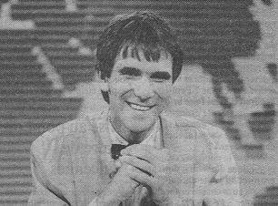 FUM7 - Le Matin - 30 septembre 1987 - To