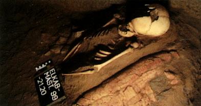 mummy-9.png