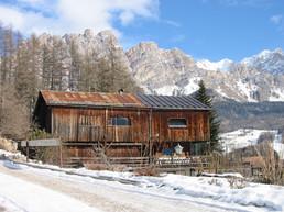12-Cortina 3- © WP.jpg