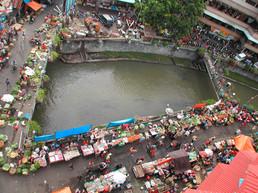 21-Bali 2- © WP.jpg