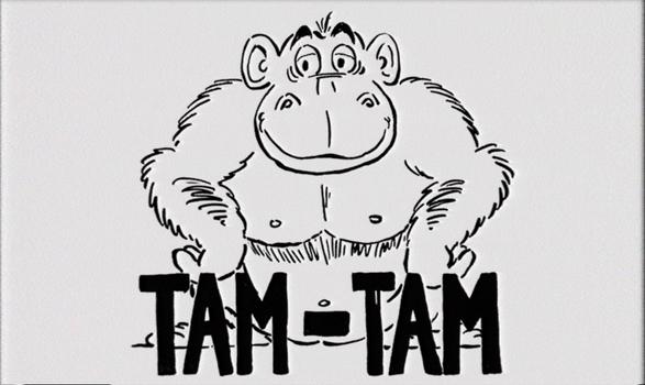 Tam-Tam 4.png