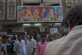 33-Bollywood 6- © PG.jpg
