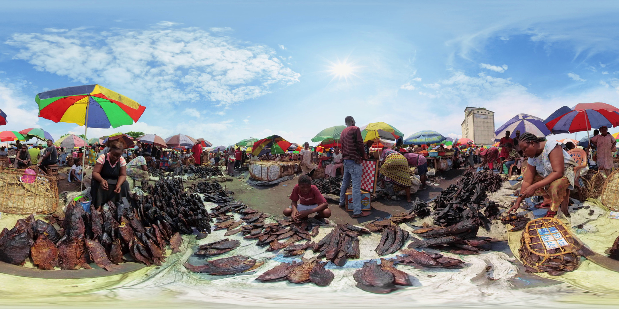 Kinshasa_Now_Still_Fish Market.jpg