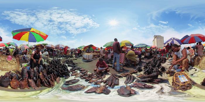 Kinshasa_Now_Still_Fish Market.jpg