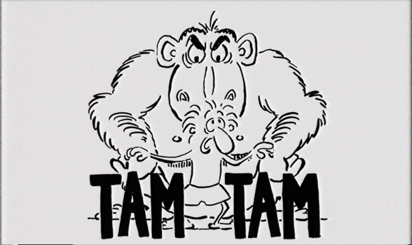 Tam-Tam 3.png