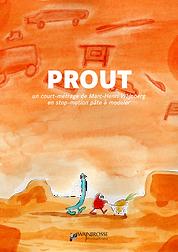 Affiche Prout.png