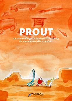 affiche_Prout_web.png
