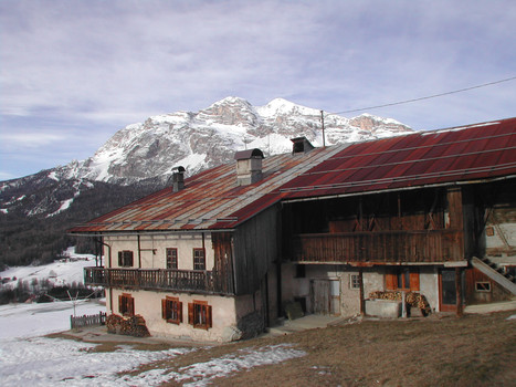 Cortina 128.jpg