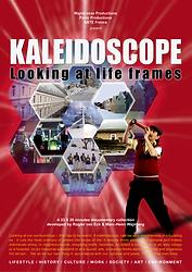 affiche-kaleidoscope.png