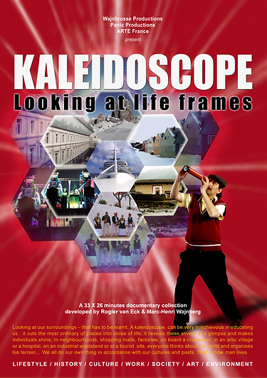 affiche-kaleidoscope.png