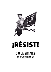 ! Resist !.png