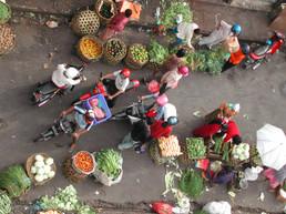 21-Bali 3- © WP.jpg