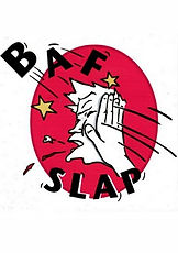 BAF site.jpg