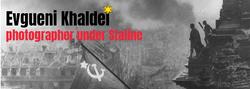 slide7-khaldeiENG