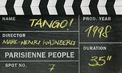 Tango_visuel.png