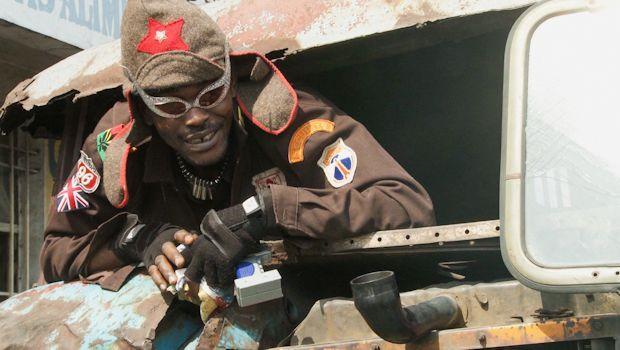 movie-review-Kinshasa-Kids-Marc-Henri-Wa