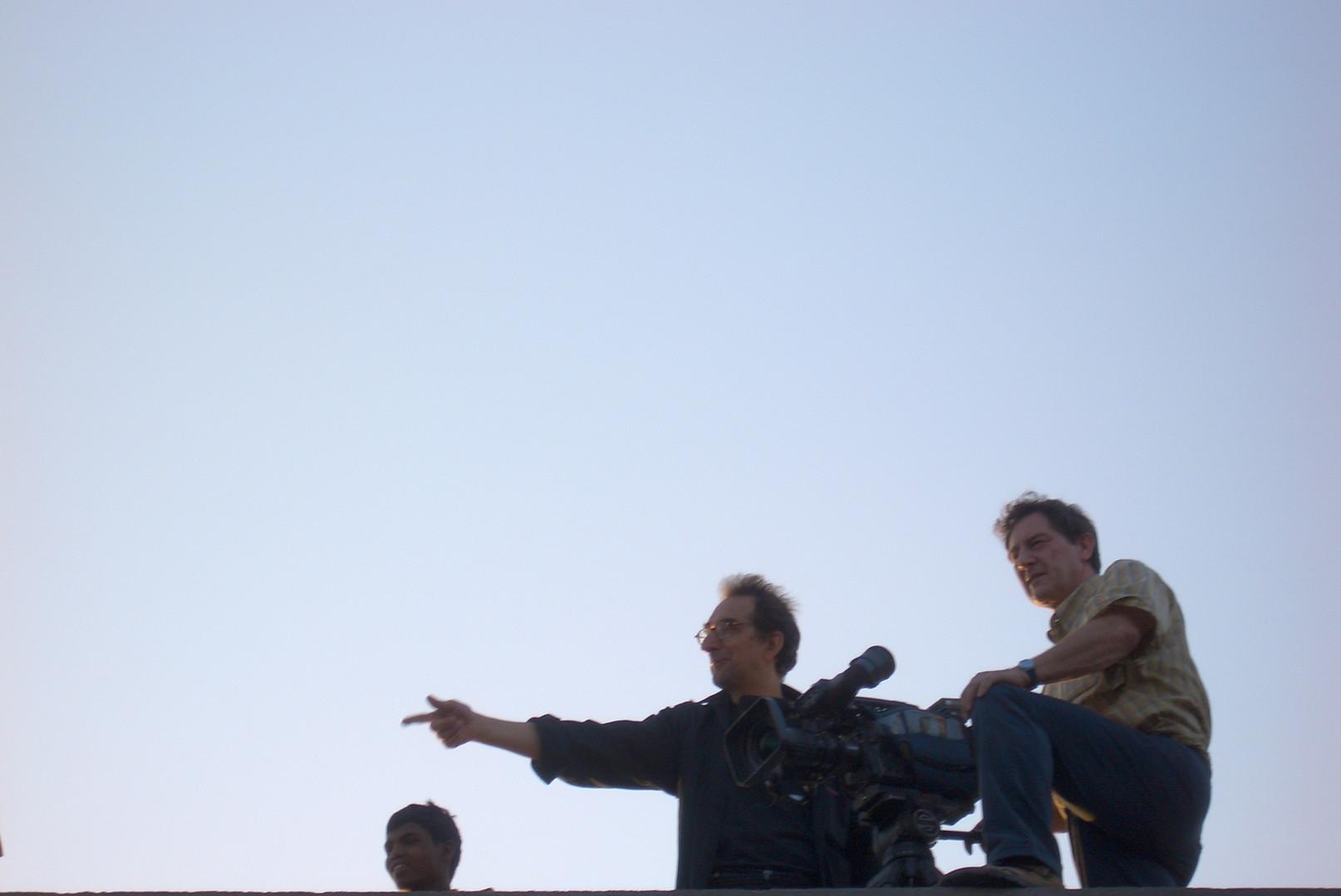 33-Bollywood 1-©PG.jpg
