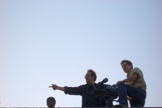 33-Bollywood 1- © PG.jpg