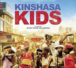 kinshassa-kids.jpg