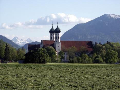 22-Monastery 2- © LPC.JPEG