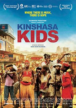 affiche-kinshasa-kids.png