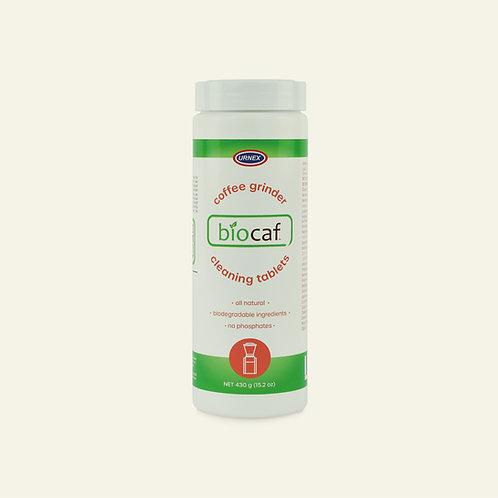 Urnex Biocaf Grinder Tablets
