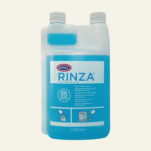 Urnex Rinza