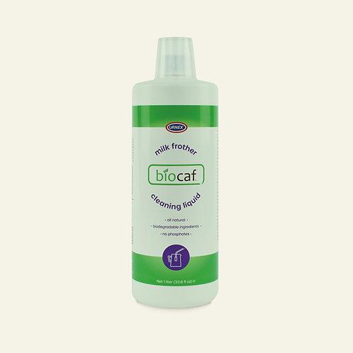 Urnex Biocaf Cleaning Liquid