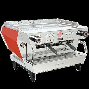 La Marzocco KB90 espressomaskin