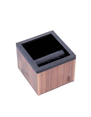 LM knockbox.jpg