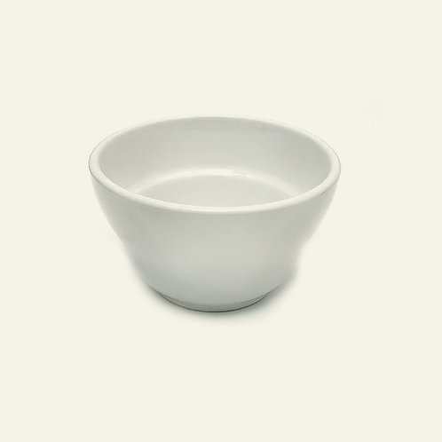 Cuppingskål 6 pk