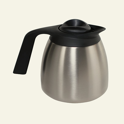 Bunn Thermal Carafe 1.9 L