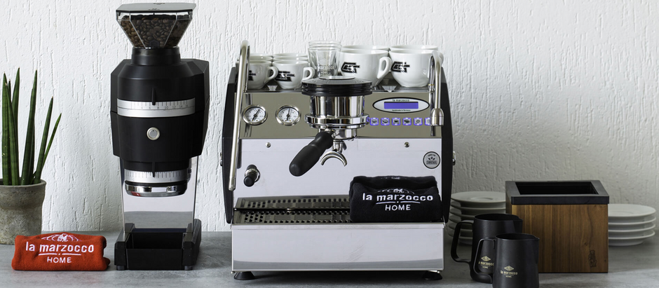 La Marzocco Swift Mini