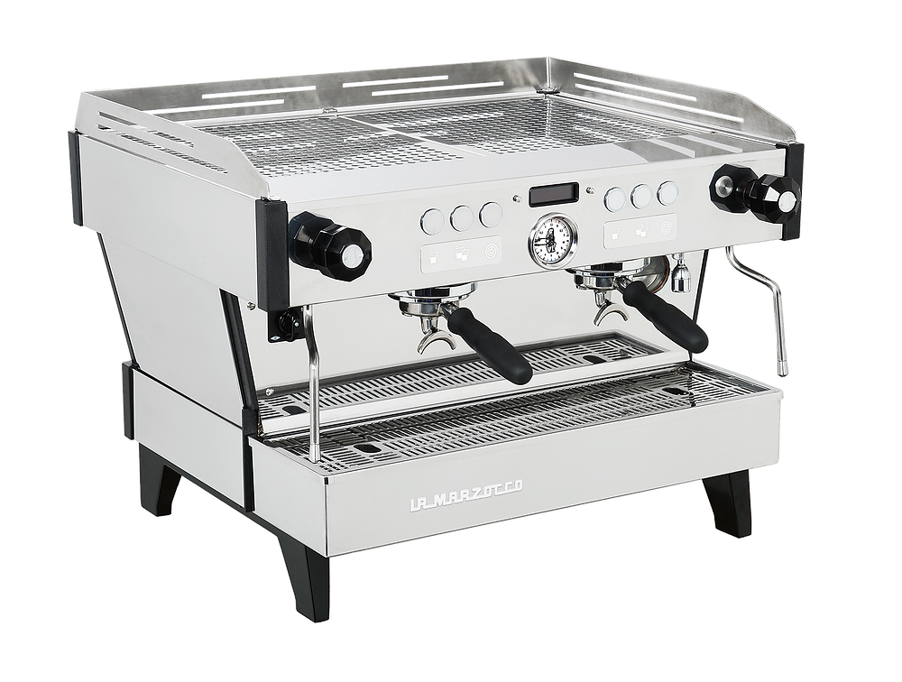 La Marzocco Linea PB X espressomaskin