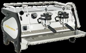 La Marzocco Strada espressomaskin