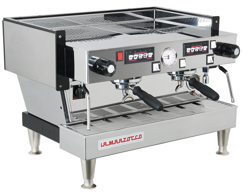 La Marzocco Linea Classic espressomaskin