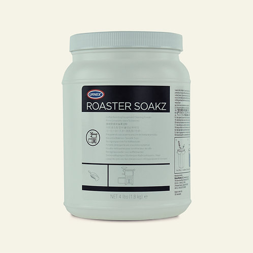 Urnex Roaster Soakz