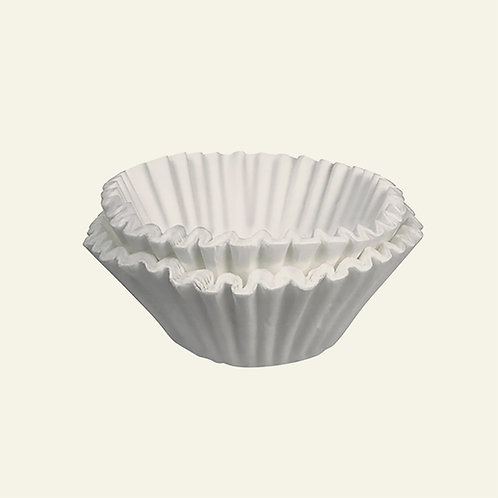 Bunn ICB Kaffefilter