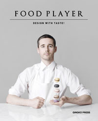 Food Player