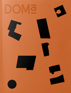 DOMa_03_Cover_cropped