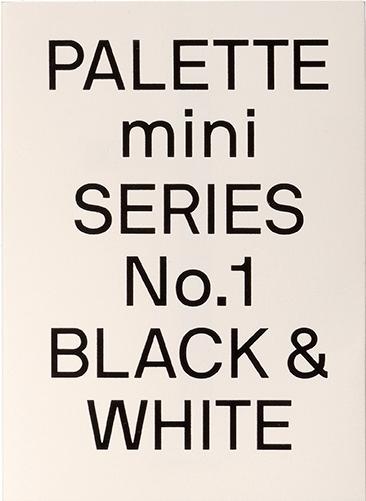 Pallette_Mini_01_B&W