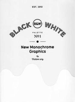 Black & White New