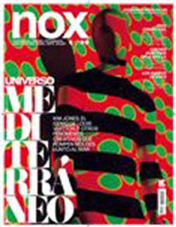 NOX, November 2012