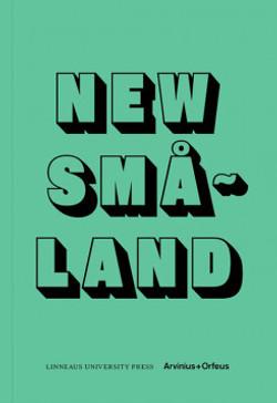 New_Smaland